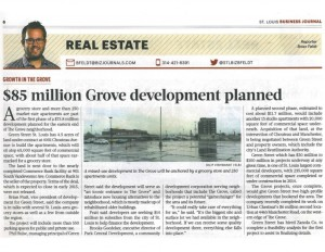 thumbnail of Chouteaus grove 85 mil