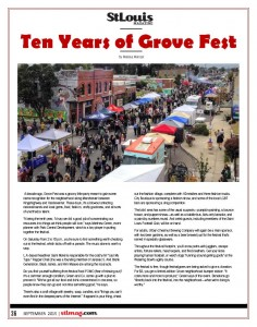 thumbnail of Grovefest10