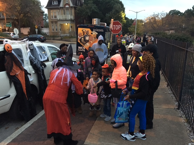 Trunk-A-Treat 10-31-17 (9)
